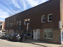 Local commercial à vendre à Le Plateau-Mont-Royal (Montréal), Montréal (Île), 924A, Rue  Roy Est, 16563732 - Centris