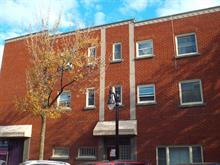 Condo / Apartment for rent in Mercier/Hochelaga-Maisonneuve (Montréal), Montréal (Island), 595, Avenue  Aird, apt. 8, 10266725 - Centris
