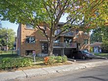 Triplex à vendre à Anjou (Montréal), Montréal (Île), 6051 - 6055, Avenue de la Loire, 15799020 - Centris
