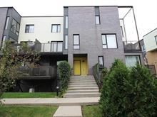 Condo à vendre à Mercier/Hochelaga-Maisonneuve (Montréal), Montréal (Île), 5543, Rue  Duchesneau, 10539197 - Centris