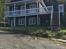 Maison à vendre à Sainte-Marguerite-du-Lac-Masson, Laurentides, 9, Rue du Lac-Piché, 17985824 - Centris