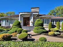 Maison à vendre à Rivière-des-Prairies/Pointe-aux-Trembles (Montréal), Montréal (Île), 9065, boulevard  Gouin Est, 22013990 - Centris