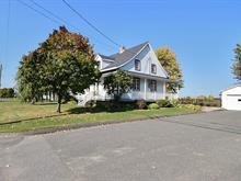 House for sale in Grand-Saint-Esprit, Centre-du-Québec, 5295, Route  Principale, 23592682 - Centris