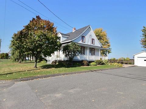 Maison à vendre à Grand-Saint-Esprit, Centre-du-Québec, 5295, Route  Principale, 23592682 - Centris