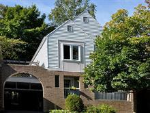 Maison à vendre à La Haute-Saint-Charles (Québec), Capitale-Nationale, 4079, Rue  Simone-Hudon, 10844415 - Centris