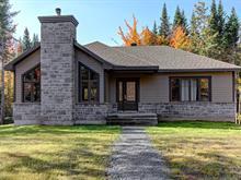 Maison à vendre à Saint-Gabriel-de-Valcartier, Capitale-Nationale, 2, Rue des Neiges, 22108962 - Centris