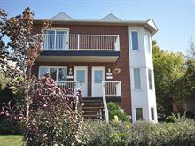 Condo for sale in Le Vieux-Longueuil (Longueuil), Montérégie, 140, Rue du Bord-de-l'Eau Est, 14646372 - Centris