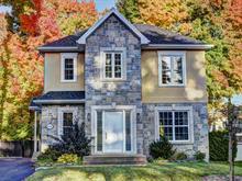 House for sale in Charlesbourg (Québec), Capitale-Nationale, 1023, Rue de l'Améthyste, 9091285 - Centris