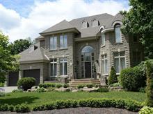 Maison à vendre à Lorraine, Laurentides, 240, boulevard  De Gaulle, 20617464 - Centris