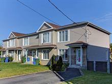 House for sale in La Haute-Saint-Charles (Québec), Capitale-Nationale, 1800A, boulevard  Pie-XI Nord, 19040509 - Centris