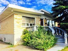 House for sale in Saint-François (Laval), Laval, 8175, Rue  Agnès, 9264809 - Centris