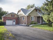 Maison à vendre à Saint-Jean-sur-Richelieu, Montérégie, 140, Chemin du Ruisseau-des-Noyers, 21397908 - Centris