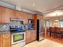 House for sale in Ahuntsic-Cartierville (Montréal), Montréal (Island), 10000, Rue  Tolhurst, 17892191 - Centris