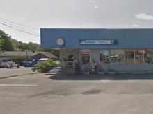 Bâtisse commerciale à vendre à Desjardins (Lévis), Chaudière-Appalaches, 3705, boulevard  Guillaume-Couture, 14336969 - Centris