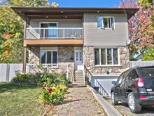 House for sale in Auteuil (Laval), Laval, 635, Avenue des Perron, 9547093 - Centris