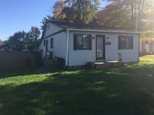 House for sale in Gatineau (Gatineau), Outaouais, 1588, boulevard  Maloney Est, 16731290 - Centris