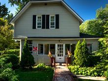 House for sale in Pointe-Claire, Montréal (Island), 124, Avenue de la Pointe-Claire, 19019956 - Centris