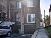 Condo à vendre à Rivière-des-Prairies/Pointe-aux-Trembles (Montréal), Montréal (Île), 1016, 8e Avenue, 16290282 - Centris