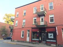 Immeuble à revenus à vendre à Le Sud-Ouest (Montréal), Montréal (Île), 4352 - 4356, Rue  Saint-Antoine Ouest, 13643276 - Centris