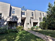 Condo for sale in Le Sud-Ouest (Montréal), Montréal (Island), 2345, Rue  Quesnel, apt. 6, 27983259 - Centris