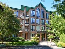 Condo for sale in Saint-Bruno-de-Montarville, Montérégie, 280, boulevard  Seigneurial Ouest, apt. 306, 20049733 - Centris