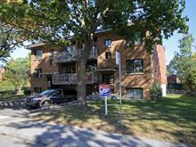 Triplex for sale in Anjou (Montréal), Montréal (Island), 6041 - 6045, Avenue de la Loire, 13095565 - Centris