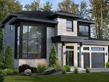 Maison à vendre à Terrebonne (Terrebonne), Lanaudière, 711, Rue  Gilles-Carle, 22414894 - Centris