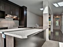 Duplex for sale in Le Plateau-Mont-Royal (Montréal), Montréal (Island), 4688 - 4690, Rue  Cartier, 17932725 - Centris
