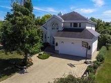 Maison à vendre à L'Épiphanie - Paroisse, Lanaudière, 15, Place  Desjardins, 16028785 - Centris