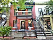 Duplex for sale in Le Plateau-Mont-Royal (Montréal), Montréal (Island), 4688 - 4690, Rue  Cartier, 17932725 - Centris