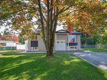 House for sale in Blainville, Laurentides, 15 - 15A, Rue  Pilon, 26237861 - Centris