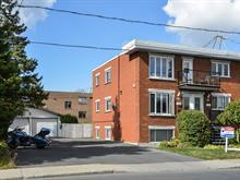 Triplex à vendre à Le Vieux-Longueuil (Longueuil), Montérégie, 111 - 115, Rue  Briand, 18696272 - Centris