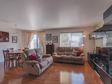 Condo for sale in Laval-des-Rapides (Laval), Laval, 770, Avenue  Ampère, apt. 6, 21537809 - Centris