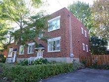 Condo / Appartement à louer à Le Sud-Ouest (Montréal), Montréal (Île), 1770, Rue de Maricourt, 23410294 - Centris