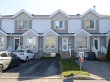 Maison de ville à vendre à Mascouche, Lanaudière, 453, Rue  Marchand, 23986773 - Centris