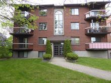 Condo for sale in Ahuntsic-Cartierville (Montréal), Montréal (Island), 1071, Avenue  Berthe-Louard, apt. 301, 13642154 - Centris