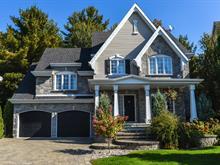 Maison à vendre à Bois-des-Filion, Laurentides, 25, Avenue des Sorbiers, 21678594 - Centris