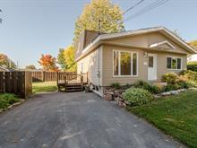 Maison à vendre à Pincourt, Montérégie, 77, 24e Avenue, 9095265 - Centris