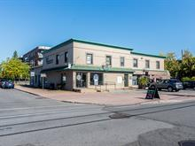 Commercial unit for rent in Pointe-Claire, Montréal (Island), 275, Chemin du Bord-du-Lac-Lakeshore, 22624682 - Centris