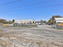 Bâtisse commerciale à vendre à Saint-Lin/Laurentides, Lanaudière, 105, Rue  Meitin, 12936098 - Centris