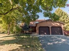 Maison à vendre à Kirkland, Montréal (Île), 44, Rue  Cherry-Lane, 12338644 - Centris