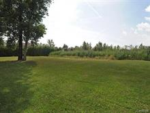 Lot for sale in Saint-Zotique, Montérégie, 86e Avenue Ouest, 23212214 - Centris