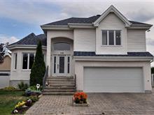 House for sale in Terrebonne (Terrebonne), Lanaudière, 116, boulevard  Carmel, 26157773 - Centris