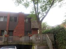 Maison à louer à Dollard-Des Ormeaux, Montréal (Île), 39, Rue  Nash, 17156731 - Centris