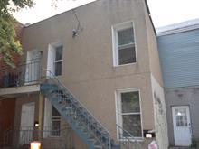 Duplex à vendre à Le Sud-Ouest (Montréal), Montréal (Île), 206 - 208, Rue  Saint-Rémi, 18583435 - Centris