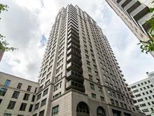 Condo for sale in Ville-Marie (Montréal), Montréal (Island), 1210, boulevard  De Maisonneuve Ouest, apt. 5H, 10915488 - Centris