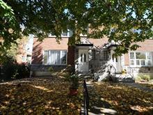 Duplex for sale in Laval-des-Rapides (Laval), Laval, 15 - 17, boulevard du Bon-Pasteur, 28085285 - Centris