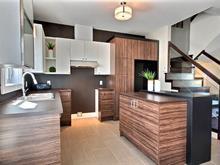 Maison de ville à vendre à Saint-Apollinaire, Chaudière-Appalaches, 367, Route  273, app. 1, 28044434 - Centris