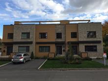 House for sale in Sainte-Foy/Sillery/Cap-Rouge (Québec), Capitale-Nationale, 2867, Rue de l'Anse, 23786400 - Centris