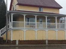 House for sale in Jonquière (Saguenay), Saguenay/Lac-Saint-Jean, 2156, Rue  Saint-Jean-Baptiste, 15366363 - Centris